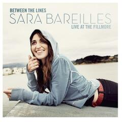 Between The Lines (Live At The Fillmore Version)