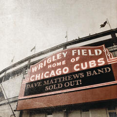 You Might Die Trying (Live At Wrigley Field)