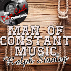 Ralph Stanley Interview