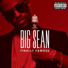 My Last - Big Sean
