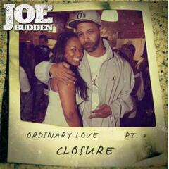 Ordinary Love S*** Pt. 3 (Closure)