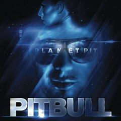 Give Me Everything - Pitbull feat. Ne-Yo, Afrojack & Nayer