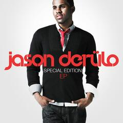 Whatcha Say (Acoustic Version) - Jason Derulo