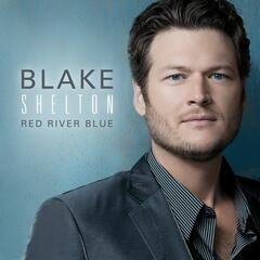 God Gave Me You - Blake Shelton