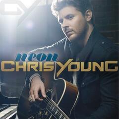 Tomorrow - Chris Young