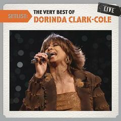 I'm Coming Out (Live) - Dorinda Clark-Cole