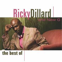Take Me Back - Ricky Dillard & New G