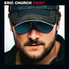 Drink In My Hand by Eric Church
