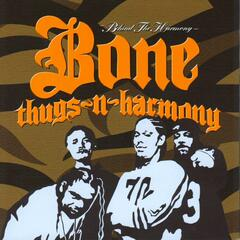 Cause I'm That Bone (feat. Layzie Bone & Bizzy Bone)