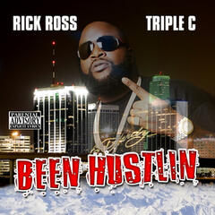Rick Ross Freestyle