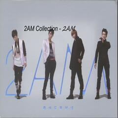 I Cant Let You Go Even If I Die -2AM