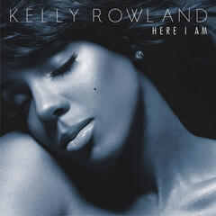 Motivation - Kelly Rowland