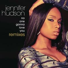 No One Gonna Love You (Jason Nevins Extended Remix)