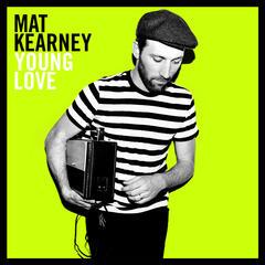 Hey Mama - Mat Kearney