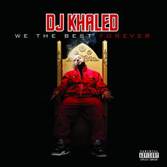 I'm On One - DJ Khaled