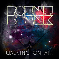 Walking on Air (Original Mix)