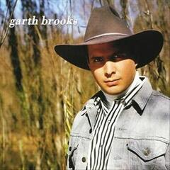 Not Counting You - Garth Brooks