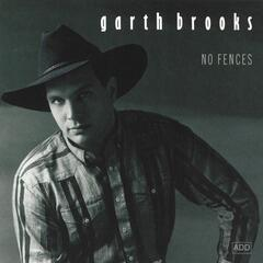 The Thunder Rolls - Garth Brooks