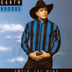 Rodeo - Garth Brooks