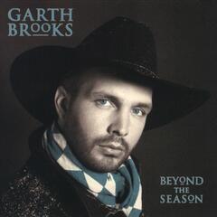 White Christmas - Garth Brooks