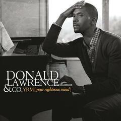 Spiritual - Donald Lawrence & Co.