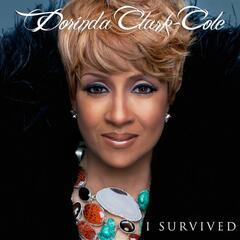 Back To You - Dorinda Clark-Cole