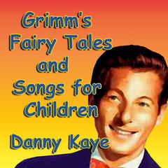 Grimm's Fairy Tales Part 1