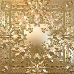 Otis - JAY Z & Kanye West