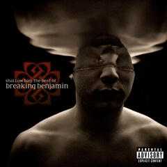 So Cold - Breaking Benjamin