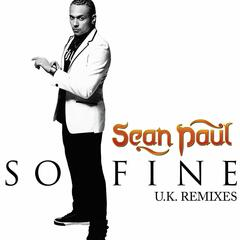 So Fine [TC Remix]