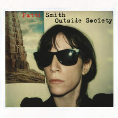Because the Night (Remastered) - Patti Smith