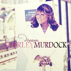 Dream - Shirley Murdock