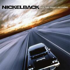 Far Away by Nickelback