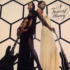 Boogie Oogie Oogie (2004 - Remastered) - A Taste of Honey
