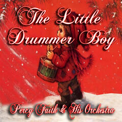 Joy To The World - Percy Faith & His Orchestra