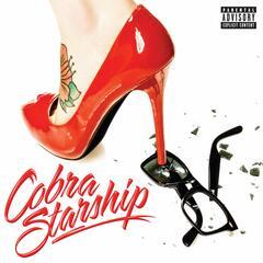 You Make Me Feel...(feat. Sabi) by Cobra Starship