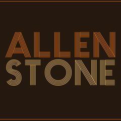 Sleep - Allen Stone