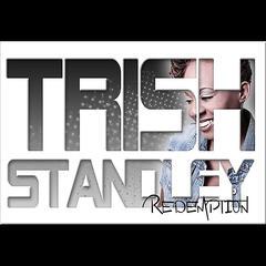 Cheer Up - Trish Standley