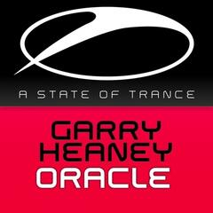 Oracle (Original Mix)