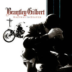 Kick It In The Sticks - Brantley Gilbert