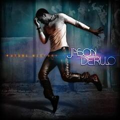 Don't Wanna Go Home - Jason Derulo