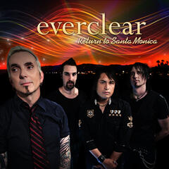 Wonderful (Re-Recorded) - Everclear