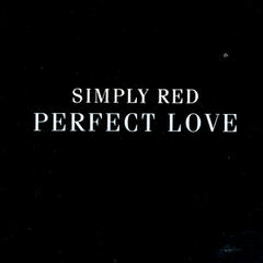 Perfect Love (Love To Infinity - Club Mix)