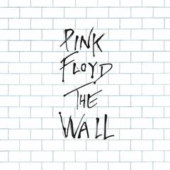 Run Like Hell (2011 Remastered Version) - Pink Floyd