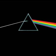 Any Colour You Like (2011 Remastered Version) - Pink Floyd