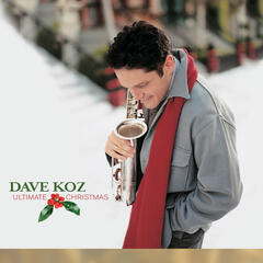 Silent Night (feat. Peter White, Rick Braun and Brenda Russell)
