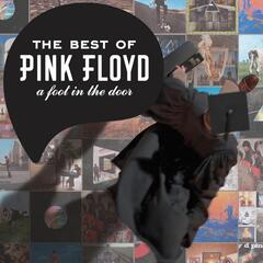 Comfortably Numb (2011 Remastered Version) - Pink Floyd