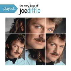 If the Devil Danced (In Empty Pockets) - Joe Diffie
