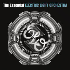 Evil Woman by Electric Light Orchestra