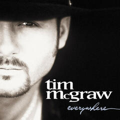 It's Your Love (with Faith Hill) - Tim McGraw